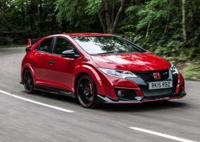 Suzuki, Renault και Honda οι αγαπημένες εταιρείες παγκοσμίως για τους οδηγούς - Κεντρική Εικόνα