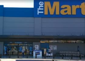 H Σκλαβενίτης άρχισε να... πουλάει - Ποιος απέκτησε το 21% του «The Mart» - Κεντρική Εικόνα