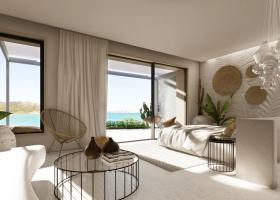 Πτώση σε πληρότητες και έσοδα ξενοδοχείων της Αθήνας - Κεντρική Εικόνα