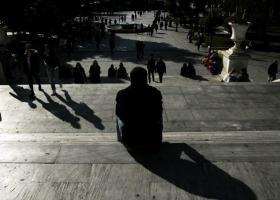 Γερμανικά ΜΜΕ: Δυσοίωνες οι προοπτικές στην Ελλάδα - Κεντρική Εικόνα