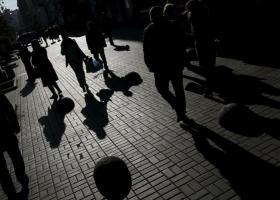 Spiegel για ύφεση: Πισωγύρισμα για την ελληνική κυβέρνηση - Κεντρική Εικόνα