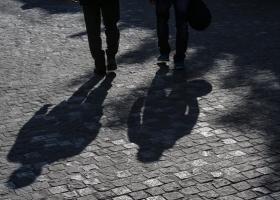 Στο 16,8% η ανεργία τον Ιούλιο  - Κεντρική Εικόνα