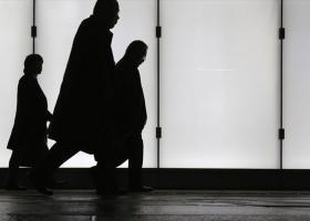 ΗΠΑ: Σε χαμηλό άνω των 49 ετών υποχώρησε η ανεργία τον Απρίλιο - Κεντρική Εικόνα