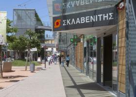 Το deal των δύο μεγαλύτερων online σούπερ μάρκετ αναμένεται να ευνοήσει την Σκλαβενίτης - Κεντρική Εικόνα