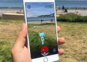 Αγωγή κατά του Pokemon Go για καταπάτηση ιδιωτικής περιουσίας - Κεντρική Εικόνα