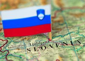 Σλοβενία: Επίσκεψη του υπουργού Οικονομίας Z. Ποτσιβάλσεκ στην Κίνα - Κεντρική Εικόνα