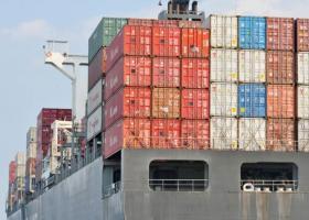 Σλοβενία: Αύξηση 8,7% των εξαγωγών σε ετήσια βάση - Κεντρική Εικόνα