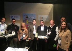 Eλληνικές start-ups στην κορυφαία διοργάνωση νεοφυούς επιχειρηματικότητας «Slush»  - Κεντρική Εικόνα