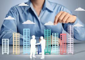 Οι 12 αλλαγές στην επιχειρηματικότητα που φέρνει το αναπτυξιακό νομοσχέδιο - Κεντρική Εικόνα