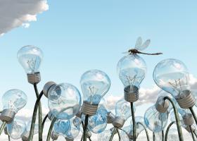 Γιορτή για την κοινωνική επιχειρηματικότητα - Κεντρική Εικόνα