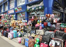 Βουλγαρία: Ανάπτυξη 3% για το 2019 «βλέπει» ο υπουργός Οικονομίας - Κεντρική Εικόνα