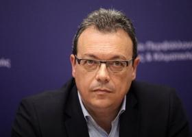 Φάμελλος: Το αποτέλεσμα στην πΓΔΜ είναι διφορούμενο - Κεντρική Εικόνα