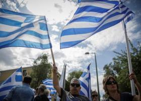 Διευρύνεται ο κύκλος των κατηγορουμένων για την δράση του κινήματος του Σώρρα - Κεντρική Εικόνα