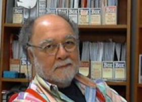 Ο Σπίρτζης και οι πρακτικές του συμβουλές προς «αυθαίρετους μελλοθάνατους» - Κεντρική Εικόνα