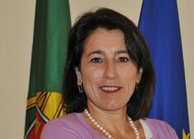 Αυτή είναι η υπουργός της Πορτογαλίας που παραιτήθηκε εξαιτίας της πύρινης τραγωδίας - Κεντρική Εικόνα