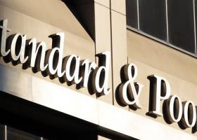S&P: Εκμεταλλευτείτε τη χαλαρή πολιτική της ΕΚΤ προς όφελος των μεταρρυθμίσεων - Κεντρική Εικόνα