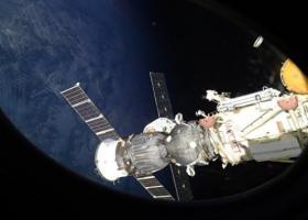 Η ESA απέτρεψε πιθανή σύγκρουση δύο δορυφόρων - Κεντρική Εικόνα