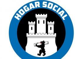Ισπανία: Νεοναζιστική οργάνωση μετατράπηκε σε κόμμα, με στόχο συμμετοχή σε εκλογές - Κεντρική Εικόνα