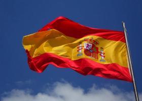 Iσπανία: Ρομά, πρώην αυτονομιστής, «κατέβηκε» με το ακροδεξιό Vox - Όταν δεν εξελέγη δήλωσε... Καταλανιστής - Κεντρική Εικόνα