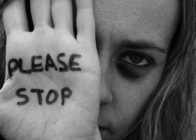 Ισπανία: Έφτασαν στις 1.000 οι γυναικοκτονίες από το 2003 - Κεντρική Εικόνα