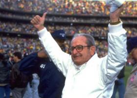 Άλεξ Σπάνος: «Έφυγε» ο Ελληνοαμερικανός που δημιούργησε από το μηδέν περιουσία 2,4 δισ δολ. - Κεντρική Εικόνα