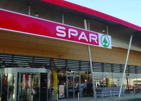 Σε ποιο μεγάλο εμπορικό κέντρο θα ανοίξει το πρώτο σούπερ μάρκετ Spar - Κεντρική Εικόνα
