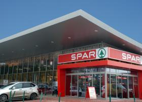 Άνοιξαν τα πρώτα 8 σούπερ μάρκετ SPAR - Σε νησί-έκπληξη η μεγαλύτερη επένδυση (photos) - Κεντρική Εικόνα