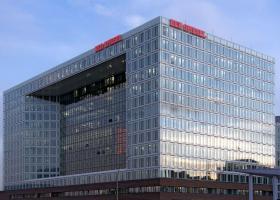 Γερμανία: Άλλοι δύο δημοσιογράφοι απομακρύνθηκαν για το σκάνδαλο Spiegel:  - Κεντρική Εικόνα