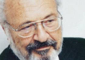 «Έφυγε» ο εφοπλιστής Ιωάννης Γουλανδής - Κεντρική Εικόνα