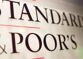 "Standard & Poor's: Αναβάθμιση της Ελλάδας σε ""ΒΒ-"" από ""B+"" - Κεντρική Εικόνα"