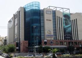 Άλλαξαν χέρια το πρώην Odeon Star City και το πρώην κτήριο ΔΟΛ - Κεντρική Εικόνα