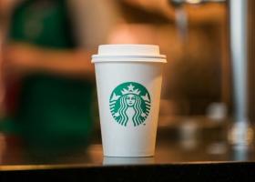 «Πόλεμος» ξέσπασε ανάμεσα στα Starbucks και την ιστοσελίδα Youporn - Κεντρική Εικόνα