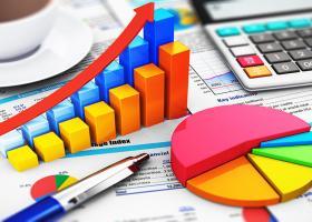 Με «χαρτζηλίκι» και δανεικά χρηματοδοτούνται οι Start-up επιχειρήσεις - Κεντρική Εικόνα