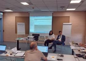 Χρίστος Δήμας: Συγκροτημένο πλάνο για το οικοσύστημα των επιχειρήσεων start up - Κεντρική Εικόνα