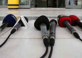 Το economy365.gr συμμετέχει στην 5ωρη στάση εργασίας των δημοσιογραφικών ενώσεων - Κεντρική Εικόνα