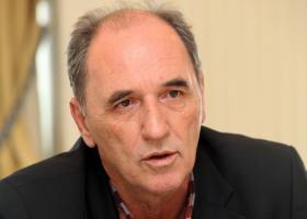 Σταθάκης: Αποφύγαμε τα χειρότερα για το Ελληνικό - Κεντρική Εικόνα