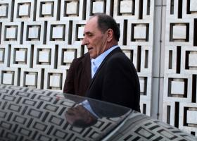 Σταθάκης: Η Ελλάδα πλέον μπορεί να βγει στις αγορές - Κεντρική Εικόνα