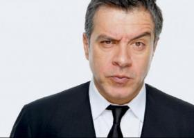 Στ. Θεοδωράκης: Παχυλοί λογαριασμοί αλλά και πώληση αμοιβαίων στο «πόθεν έσχες» - Κεντρική Εικόνα