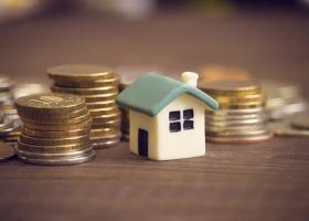 Στεγαστικά δάνεια: Ποιοι κερδίζουν επιδότηση μηνιαίας δόσης έως και 90% - Κεντρική Εικόνα