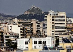 Πρώτη κατοικία: Κρατική επιδότηση 400 εκατ. ευρώ σε «πράσινα» και «κόκκινα» στεγαστικά - Τι προβλέπει το νέο πρόγραμμα - Κεντρική Εικόνα