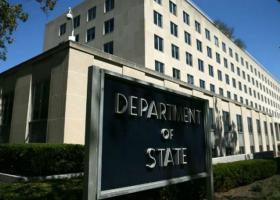 ΗΠΑ: Η συνεργασία της Ουάσιγκτον με τις χώρες του Κόλπου είναι «απίστευτα σημαντική» - Κεντρική Εικόνα