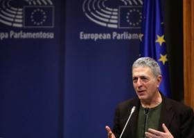 Κούλογλου: Η ίδια η έρευνα για την Novartis καταρρίπτει πλήρως τα περί σκευωρίας του ΣΥΡΙΖΑ - Κεντρική Εικόνα
