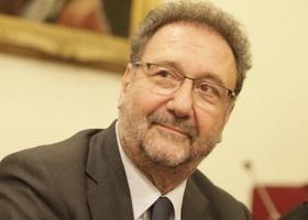 Στ. Πιτσιόρλας: Η Ελλάδα θα βγει στις αγορές το καλοκαίρι - Κεντρική Εικόνα