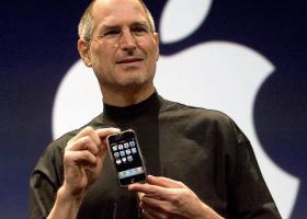 Το iPhone έγινε... 10 χρονών! Θυμηθείτε τη θρυλική παρουσίαση του Steve Jobs - Κεντρική Εικόνα