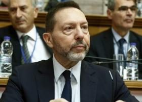 Η κυβέρνηση πρότεινε επισήμως ξανά Στουρνάρα στην Τράπεζα της Ελλάδας - Κεντρική Εικόνα
