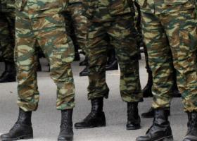 Υπεγράφη το πρόγραμμα στρατιωτικής συνεργασίας Ελλάδας - ΗΑΕ  - Κεντρική Εικόνα
