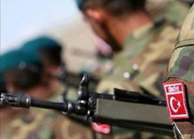 Περί το 1,5% του στρατού, πίσω από την απόπειρα πραξικοπήματος στην Τουρκία - Κεντρική Εικόνα