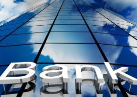 CNBC: Οι αγορές φοβούνται τα stress tests των ελληνικών τραπεζών - Κεντρική Εικόνα