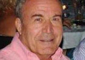 Πέθανε ο εφοπλιστής Παναγής Στρίντζης - Πρωταγωνίστησε σε ελληνικές θάλασσες και Αδριατική - Κεντρική Εικόνα