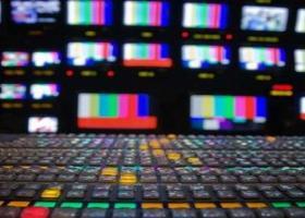 Νέες «ηχηρές» μεταγραφές δημοσιογράφων από τον Σκάι στο Epsilon TV (photos) - Κεντρική Εικόνα